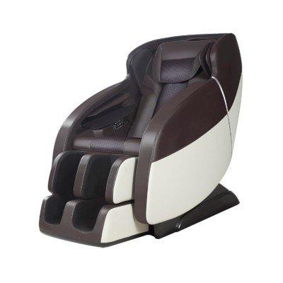 Scaun de masaj REXTON Q8 pentru masaj complet