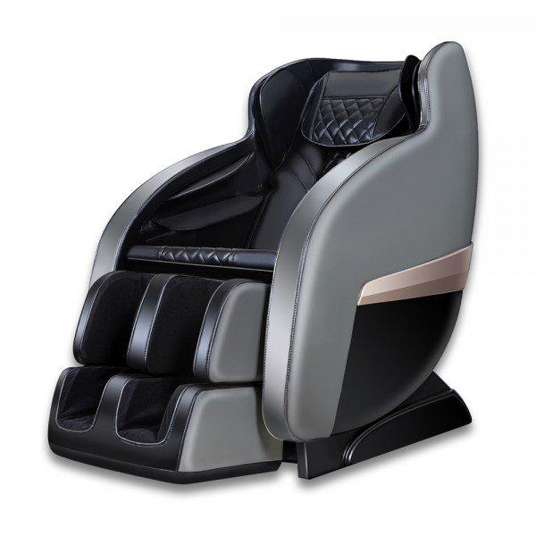Scaun de masaj REXTON R6 pentru masaj corporal complet